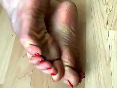 Yummy, Toes soles, Toes feet, Toe feet, Rough feet, Soles feet
