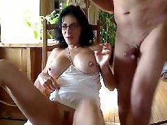 Webcame anal, Webcam amateur anal, In webcam, Fetish anal, Deep deep anal, Anal fetish