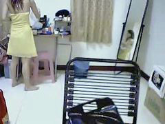 Toy cam, Show cam, Sẽ viet, Girls cam, Girl cam, Cams girls