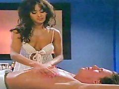Classicos, Asia carrera massage