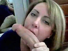 Slurping, Homegrown, Home milf, Slurp, Milf