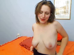Amateur, Webcam, Big tits, Big boobs