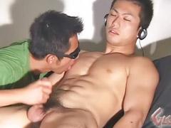 Sex za pare momci