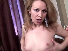 Milfs mother, Milf real, Milf mother, Milf jerks off, Milf jerks, Milf jerk