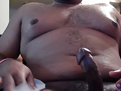 Solo gay cum, Solo cum shots, Solo cock, Big loads, Big cocks amateur, Big cock solo
