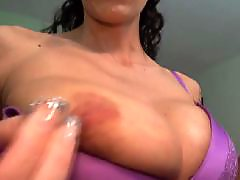 Nature huge, Pov, big tits, Pov handjobs, Pov handjob, Pov huge tits, Pov big tit