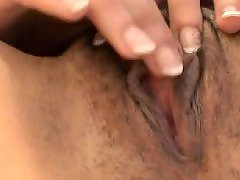 Reale orgasme, Real orgasme, Real masturbate, Stimming, Milf real, Milf orgasme