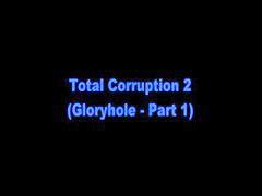 Gloryholes, Gloryhol, Gloryhole, Gloryhole