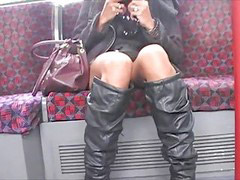 Asian upskirt, J london, Asian upskirts, Upskirt asian, Asian upskirt, London