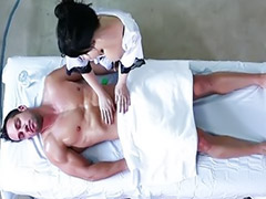 Massage, Diana prince, Ass, Inc, Sag, Diana