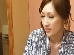 Sisate brinete, Sisate djevojke, Japanski