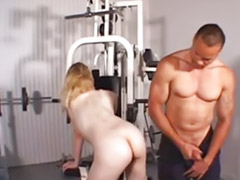 Shemale anal, Transفقضىس, Trans trans, Trans anal, Tranning, Tran s
