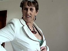 To play, Milfs playing, Milf british, Love mature, Love granny, I love matures