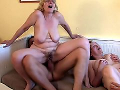 Young granny, Serving, Milfs mother, Milfs boy, Milf serve, Milf mother