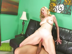 Mature creampie, Creampie mature, New girls, New couples, Matures creampies, Matures creampie