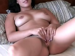 Veronica squirt, Squirting orgasme, Squirt british, Squirt orgasms, Squirt masturbation, Squirt masturbate