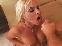 Halston, Holly alston, Holly, Holly halston, Oral compilation, Compilation anal