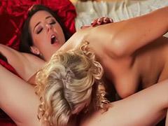 Ass lick, Ass licking, Lesbian lick, Masturbation lesbians, Big ass blonde, Lesbian big