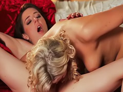 Lesbian ass, Lesbian ass licking, Ass licking, Ass lick, Lesbian ass lick