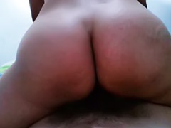 Amateur latina, Amateur latinas, Latinas amateurs, Latina enculée