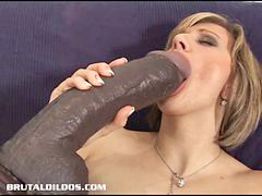 Huge dildo, Huge ass, Ass dildo, Pussy huge pussy, Pussy dildo, Huge dildoes