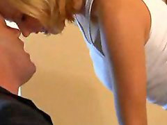 Lexi bell, Lexy belle, Lexy bell, Lexi bells, Daddy and, مثlexi belle
