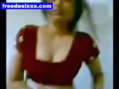 Small, Indian wife, Indian, Kerala, Small dick, Cute