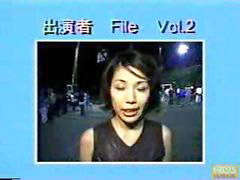 Japones con una japonesa, Concursos japoneses, Concurso japones, Japonesa .com, Deportivo, Loquita