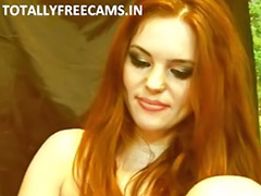 Redhead webcam, Cams free, Toy webcam, Toy cam, Webcam toys, Webcam toy