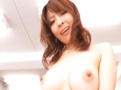 Japanese, Japanese fetish, Hairy vagina, Japanese hairy, Hairy japanese, Kasumi