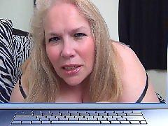 Video bbw, Bbw videos, Bbw video, Videos amateur, Video amateur, Customer