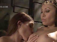 Pornstar lesbians, Erika d, A,erika, Christine nguyen, Lesbians pornstars, Erika
