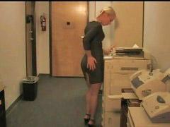مكتبl, مكاتب ضباط, فى المكتب, ف المكتب, ضابط بالمكتب, في المكاتب