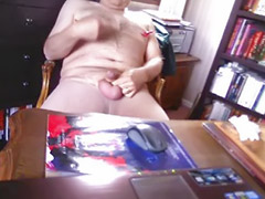 Mature masturbation, Mature amateur, Mature masturbating, Amateur mature, Mature masturbation solo, Solo mature masturbating