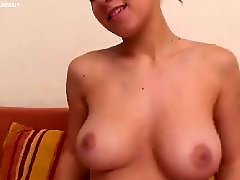 Teens beauty, Blowjob beauty, Beauty blowjobs, Beauty amateur, Amateur beauty blowjob, Teen beautiful