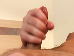 Hot muscular, Solo male cum, Solo cum shots, Josh´s, Josh, Cum solo male