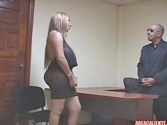 Mexican porn, ´porno, Tüp porno, Porno x, Porno ไทย, اغتصاب porno