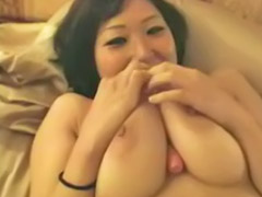 Japanese, Japanese wife, Tit japan, Asian japanese, Asian tits, Asian wife