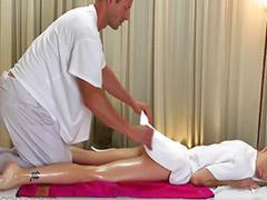 Massage rooms, Massags room, Massages rooms, Massages room, Massage room, Couple massage