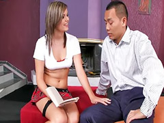 School girl, Hot school girls, Anal licking, School girl anal, School anal, Licking anal