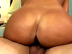 Young daughter fuck, Milfs daughter, Milf lisa anne, Milf fucks young, Milf boobs fucked, Milf anne