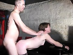 Sandy m, Sandy k, Sandy d, Soumise-sandy, Matures french, Mature videos