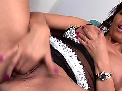 To eat, Pussie eating, Milf love, Milf granny, Matured granny, Lesbians matures