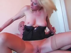German sex sex, Monika m, German sex, German cumming, German blowjobs, Couple german
