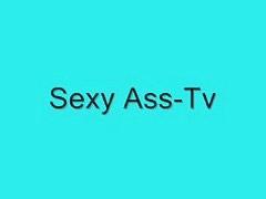 Ass dance, Sexy dance, Dancing ass, Tv쇼, Sexy danc, Sexy asses