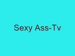 Televicion, Sexy culo dance, Tele