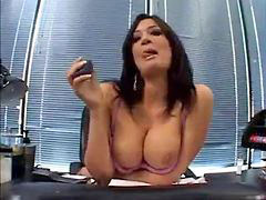 Tory lane, Tory-lane, Torie lane, Tori lane,, Tori lane, Obediance