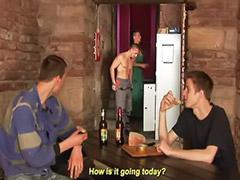 เกย์เอเชียน, เกย์ฉ๊่, เกย์ ชาย, โฟร์มด, เกย์ เอเชีย, เอเขีย, ชาย
