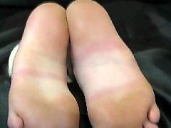 Sole foot, Fetish footjob, Footjob fetish, Footjob amateur, Foot soles, Foot fetish soles