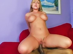 Von nít, Tits interracial, Sex big boobs, Oral boobs, Interracial tits, Interracial big cock